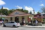 Post Office, Arrowtown 488.jpg
