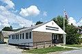 Post Office, Rochester, Vermont.jpg
