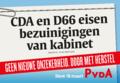 Poster Provinciale Statenverkiezing 2015 - 16792318635.png