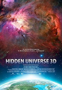 Poster for the IMAX 3D movie Hidden Universe.jpg