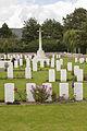 Potijze Burial Ground Cemetery 4.JPG