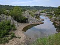 Potomac River - Great Falls 03.jpg