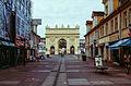 Potsdam, Brandenburger Tor -- 1996 -- 0004.jpg