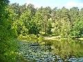 Potsdamer Heide - Teufelssee - geo.hlipp.de - 37851.jpg