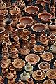 Potteries - Kolkata 2014-12-06 1165.JPG