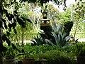 Pousada Eco da Floresta - Pedra Azul - ES - panoramio (13).jpg