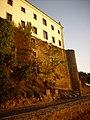 Pousada do Castelo de Palmela.jpg