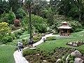 Powerscourt Gardens.JPG