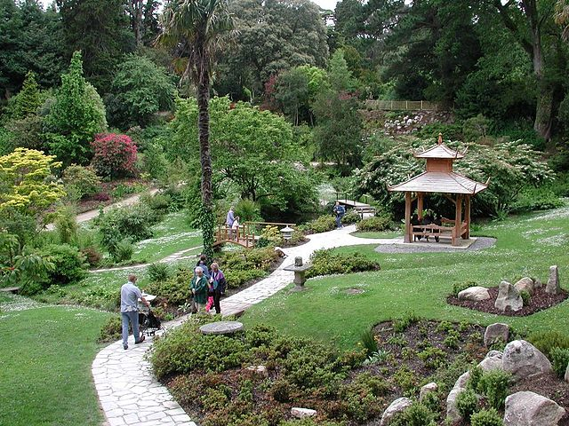 File:Powerscourt Gardens.JPG - Wikimedia Commons