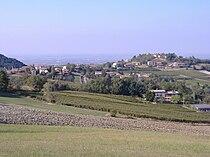 Pozzol Groppo (San Lorenzo).jpg