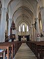 Préaux église intérieur H.JPG