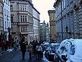 Pražský hrad a okolí - panoramio (95).jpg