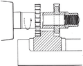 Practical Treatise on Milling and Milling Machines p092.png