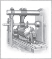 Practical Treatise on Milling and Milling Machines p174.png