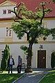 Prague (3896123687).jpg