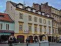 Praha, Újezd 20.jpg