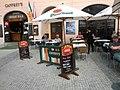 Praha, Caffrey's Irish Bar - panoramio.jpg