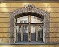 Praha, Holešovice 1114u.jpg