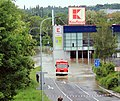 Praha floods 2013 Liben Voctarova 3.jpg