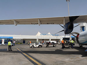 Praia-Aéroport (1).jpg