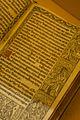 Prayer book in Kings College Chapel.jpg