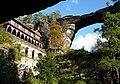 Prebischtor - Pravčická brána - panoramio (1).jpg