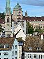 Predigerkirche 2012-09-27 23-07-51.jpg