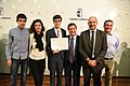 Premios Extraordinarios de ESO, Bachillerato y Enseñanzas Artísticas Profesionales (26541763209).jpg
