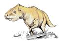 Prenoceratops dinosaur.png
