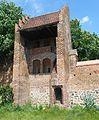 Prenzlau Stadtmauer (2).JPG