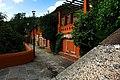 Presa San Renovato, Guanajuato (32832318700).jpg