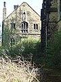Presbytery At St Marys Convent Church.jpg