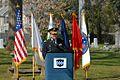 President's last words echo Army Values 120318-A-QP108-332.jpg