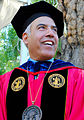 President-qayoumi-inauguration-2-1.jpg