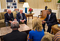 President Obama Meets with Crew of Apollo 11.jpg