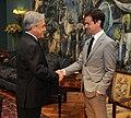 Presidente Piñera y Jack Dorsey.jpg