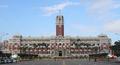Presidential-Palace-(Taipei).png