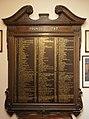 Presidents of Liverpool Athenaeum.jpg
