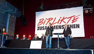 Pressekonferenz Aktion Birlikte - Zusammenstehen-8553.jpg