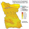 Preußisch Oldendorf geothermische Karte.png