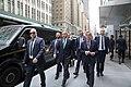 Prezydent Duda w Nowym Jorku.jpg