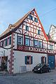 Prichsenstadt, Lutipoldstraße 4-20151228-002.jpg