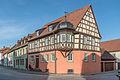 Prichsenstadt, Schulinstraße 19-20151228-001.jpg