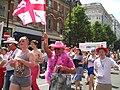 Pride (4764124300).jpg