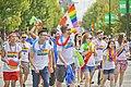 Pride Parade 2016 (28069938064).jpg