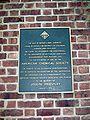 Priestley ACS Centennial Plaque.jpg