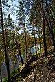 Prigorodnyy r-n, Sverdlovskaya oblast', Russia - panoramio (64).jpg