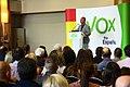 Primer acto público de Vox en Vigo (33730330808).jpg
