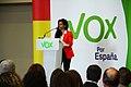 Primer acto público de Vox en Vigo (33730332128).jpg