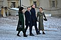Prince William and Duchess Kate of Cambridge visits Sweden 05.jpg